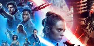 La nostra recensione di The Rise of Skywalker