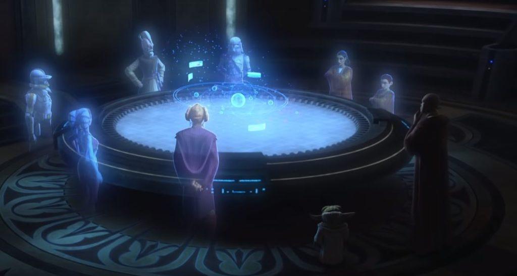 kanan in the clone wars
