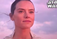 rey in star wars the rise of skywalker