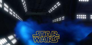 la versione del coronavirus in star wars
