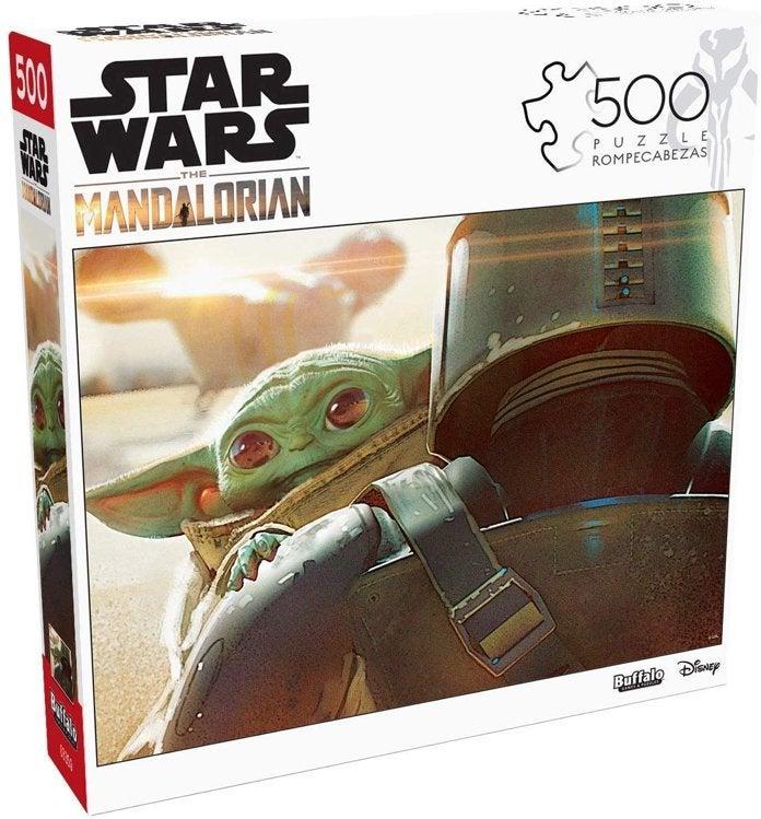 baby-yoda-star-wars-puzzle