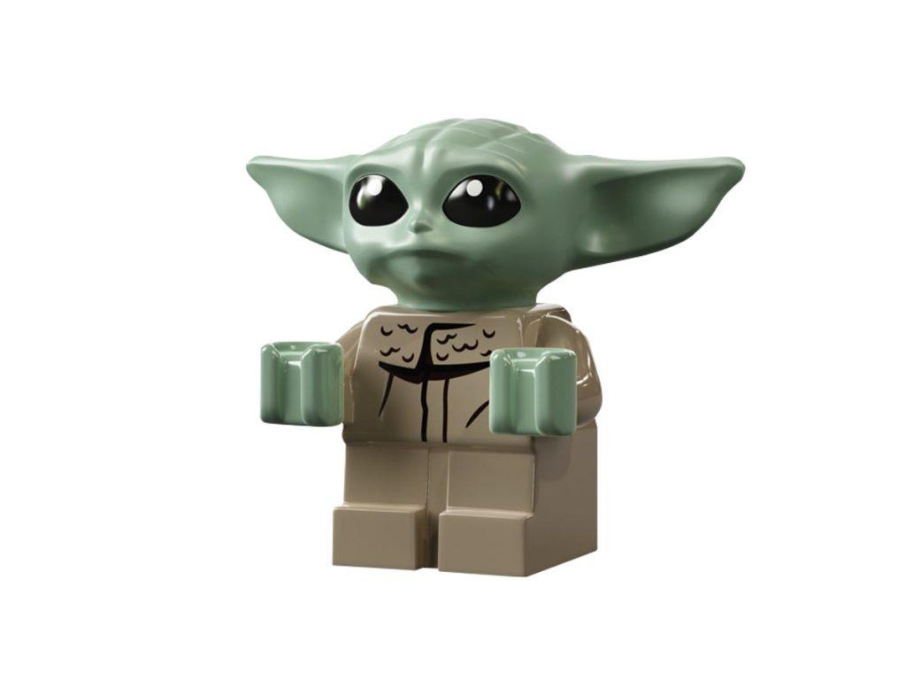 lego-baby-yoda