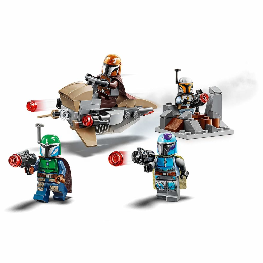 lego-star-wars-the-mandalorian-battle-pack