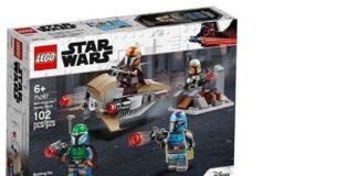 lego-star-wars-the-mandalorian-battle-pack
