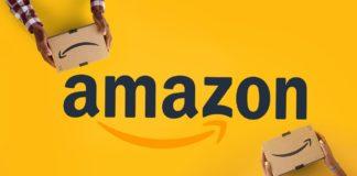 amazon blocca vendite non essenziali