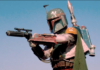 Boba Fett in Episodio VI