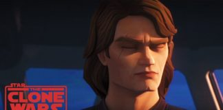 The Clone Wars, stagione 7 episodio 6