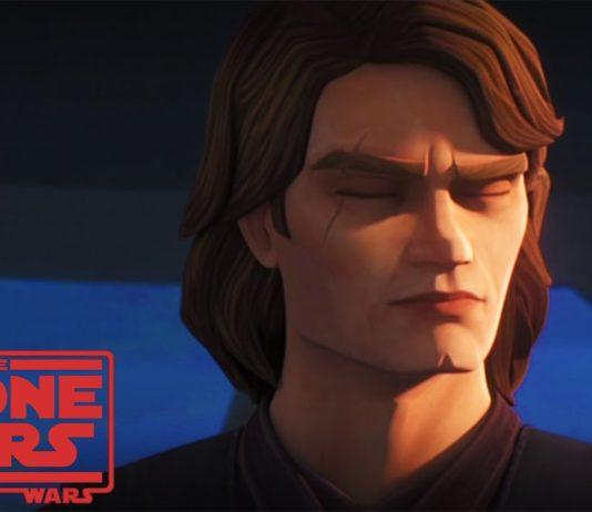 The Clone Wars, stagione 7 episodio 6
