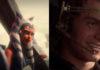 l'assedio di mandalore the clone wars