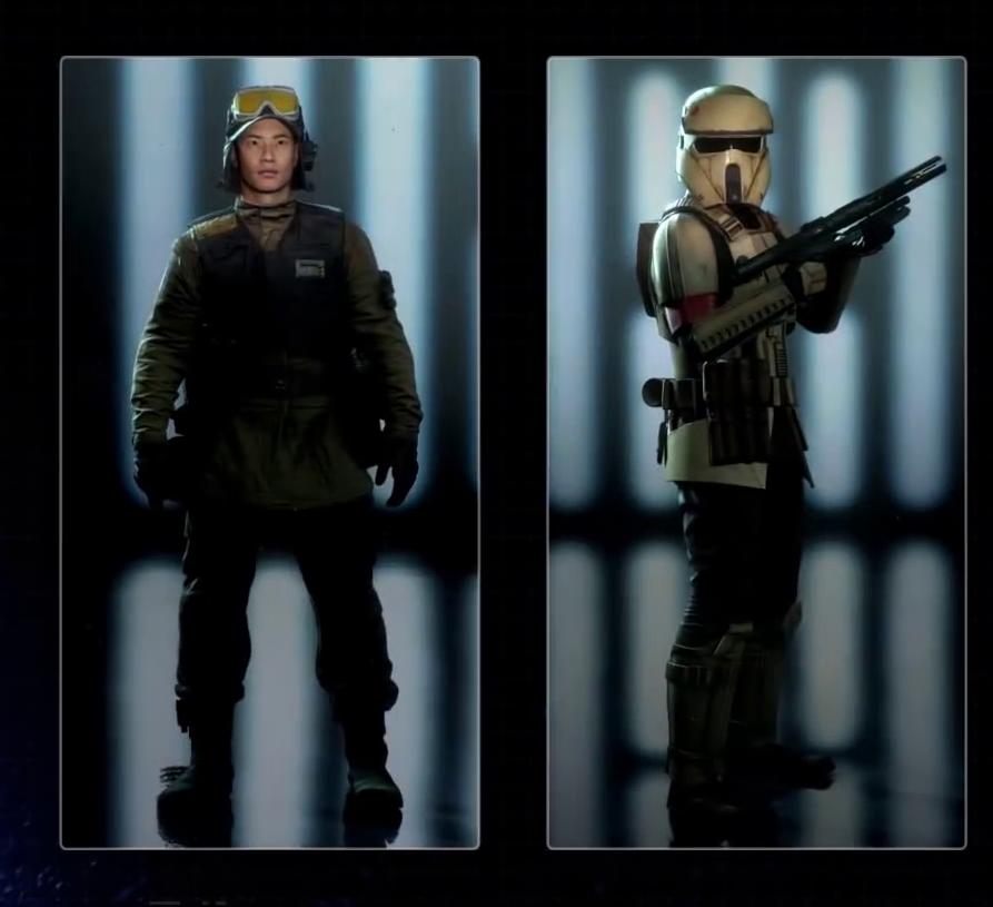 battlefront ii update