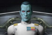 grand-ammiraglio thrawn in live action
