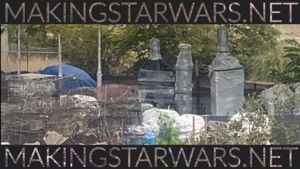 set star wars serie tv