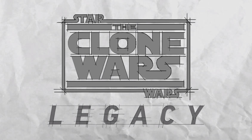 legacy the clone wars