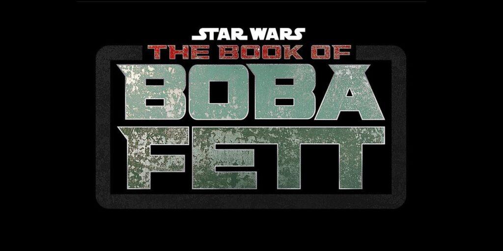 the book of boba fett temuera morrison