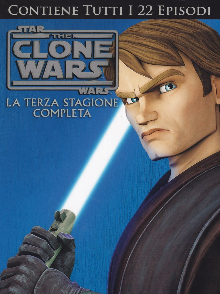 The Clone Wars 3