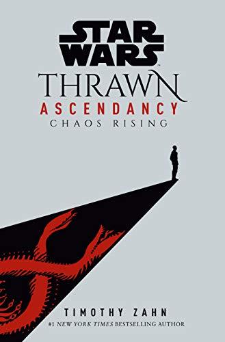 chaos rising thrawn