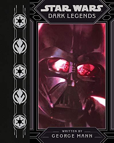 dark legends star wars
