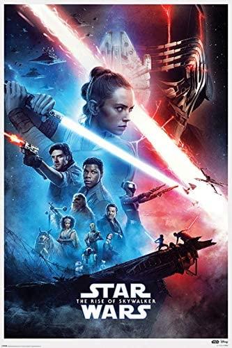 episodio ix star wars