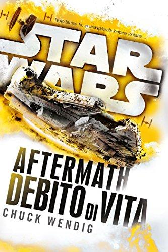 debito di vita star wars