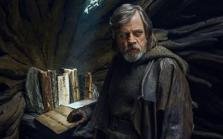 Tutto quello che c'è da sapere sui Sacri testi dei Jedi