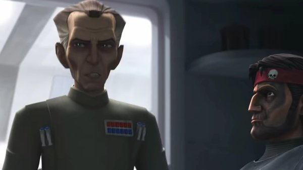 tarkin the bad batch