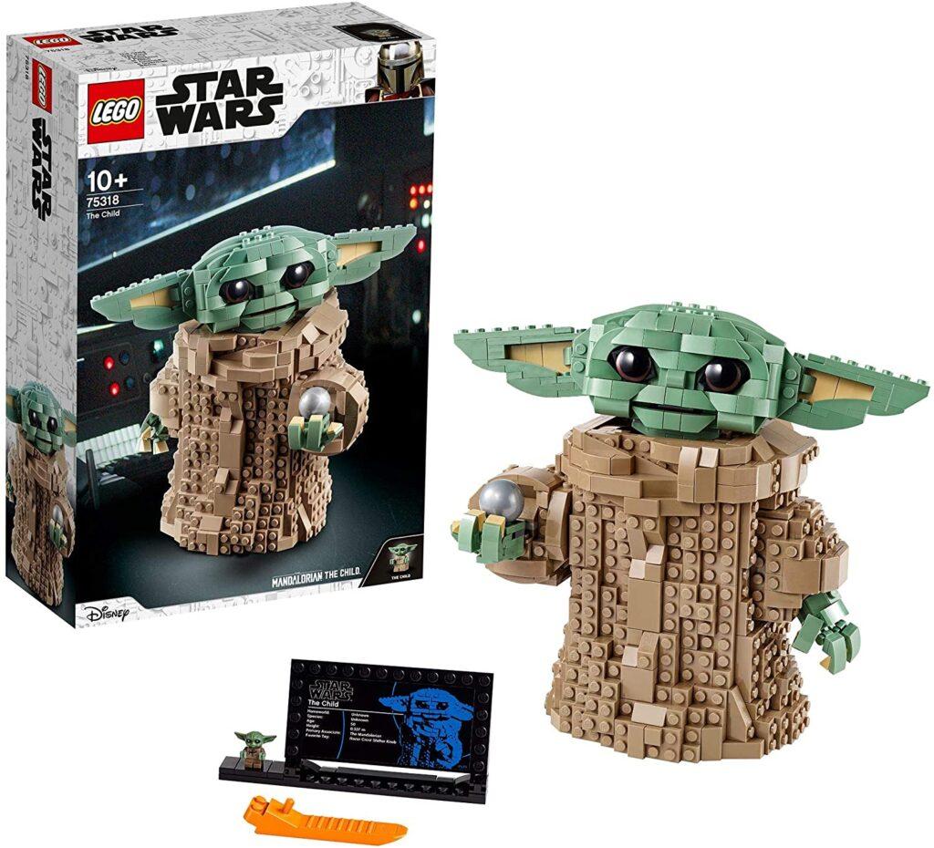 grogu lego star wars