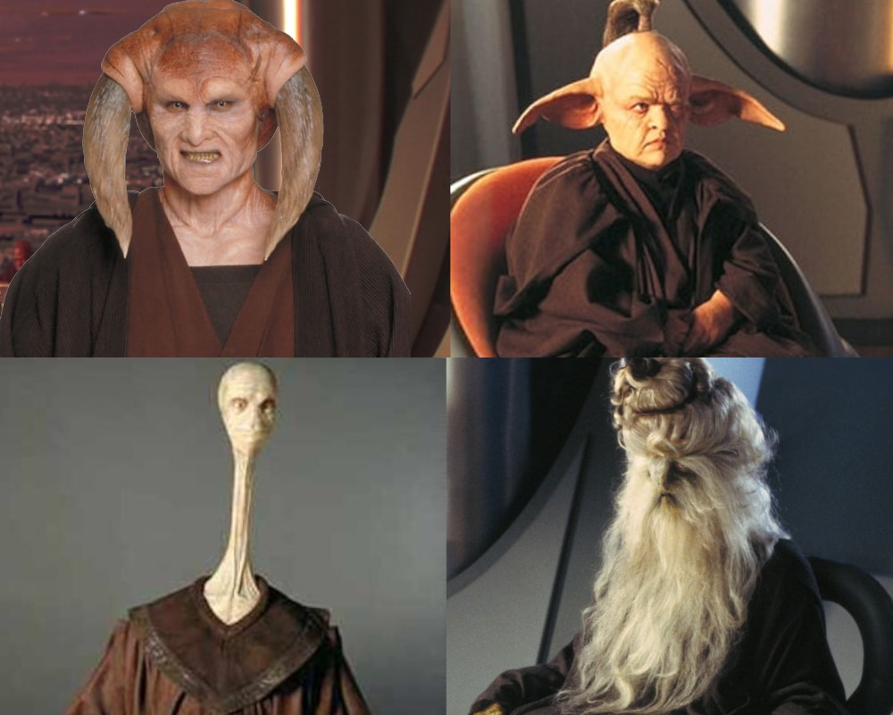 Saesee Tiin Even Piell Yarael Poof Oppo Rancisis